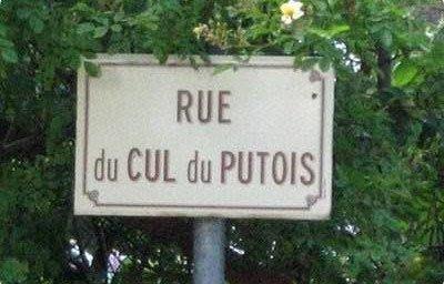 rue-du-cul