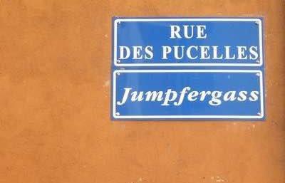 rue-puccel