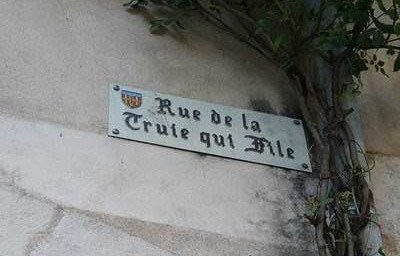 rue-truie