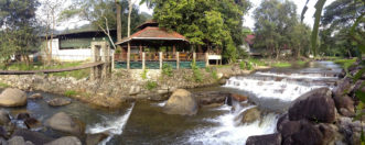 Романтическое путешествие в Тайланд
