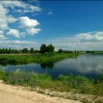 Летний отдых в Белоруссии