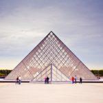 Франция весной: куда поехать и что посмотреть