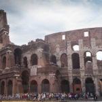 Куда в Италии поехать в январе