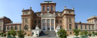 Какие дворцы в Италии стоит посетить