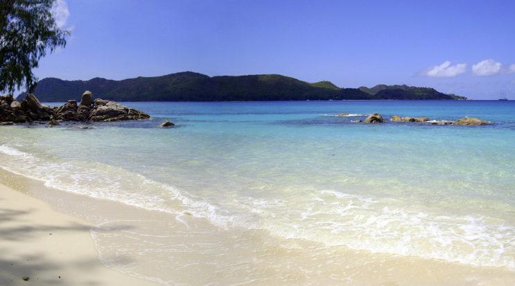 Лучшие достопримечательности Сейшельских островов