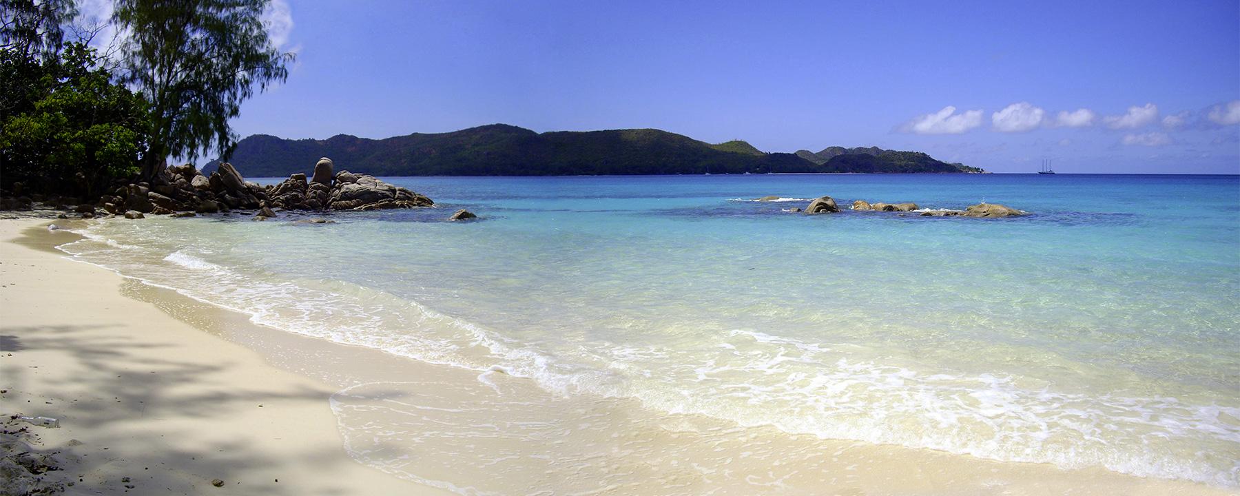 Остров Маэ Сейшелы Расположение и Достопримечательности: Что Посмотреть на Сейшельских Островах?