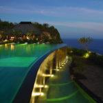 Шикарный летний отдых на Бали