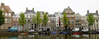 Что нужно знать об Амстердаме