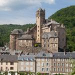 Фото Франции