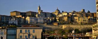 Как отдохнуть в Италии дешево