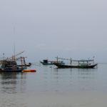 Фото Тайланда