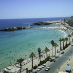 Проводим отпуск в Тунисе