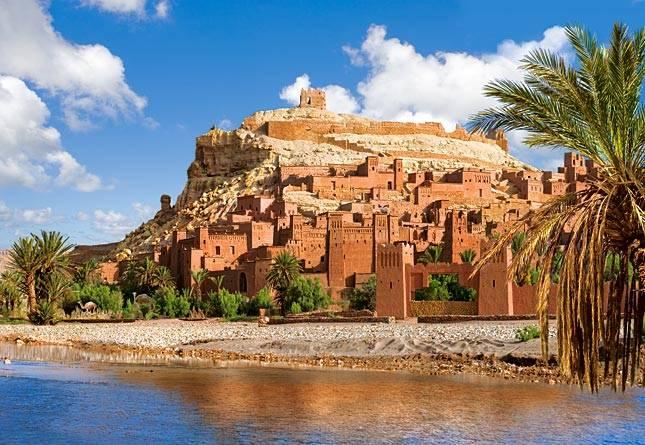 Marocco03