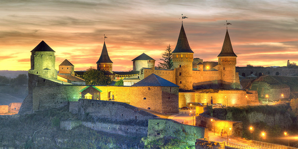800x5p_oleg_zharii_kamyanets_fortress_ukraine