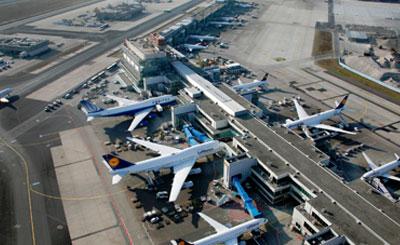 Frankfurt-Airport-Aerial (1)