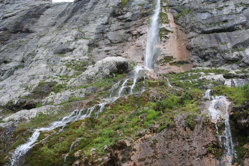 Psheh_waterfall2