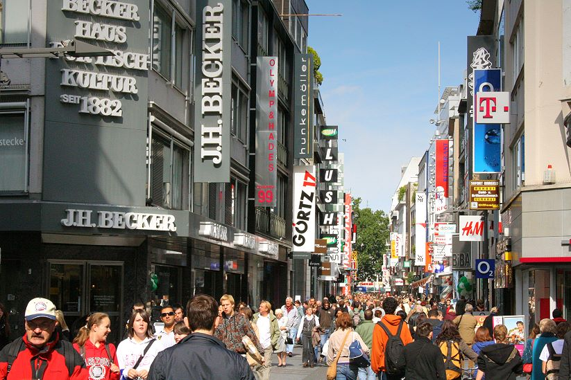 hohestrasse3