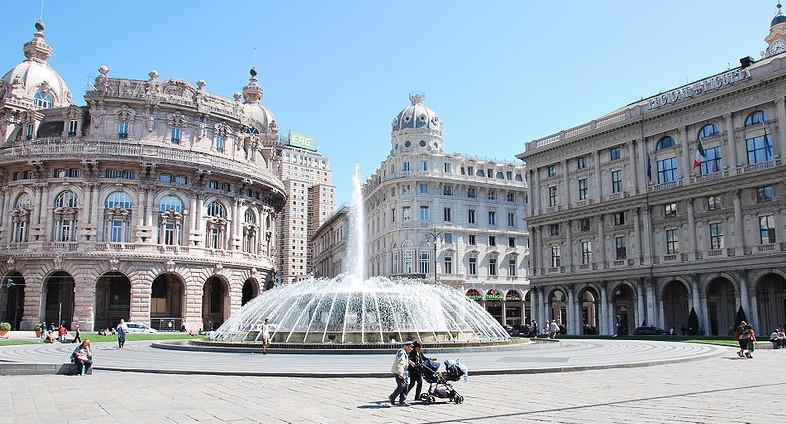 piazza_de_ferrari