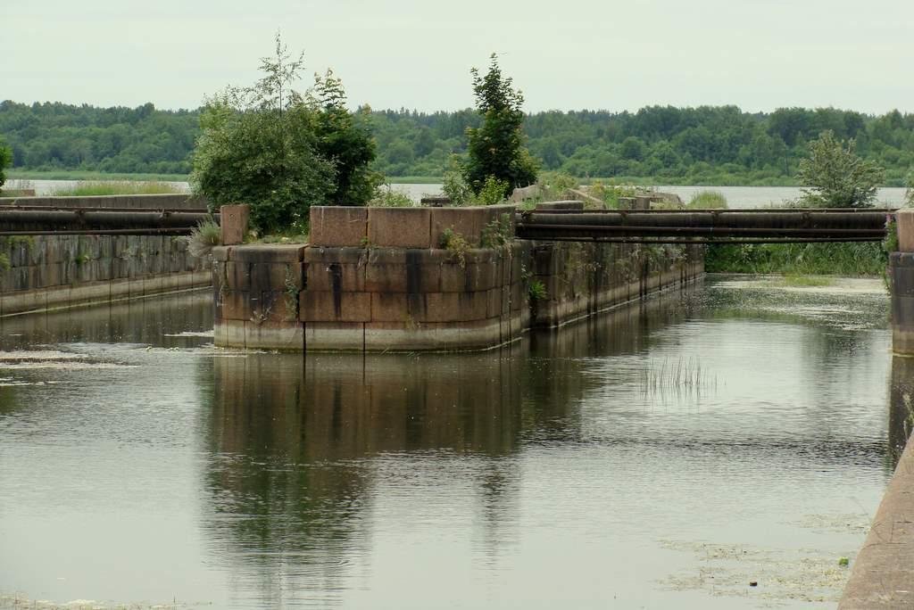 petrovskiy-kanal