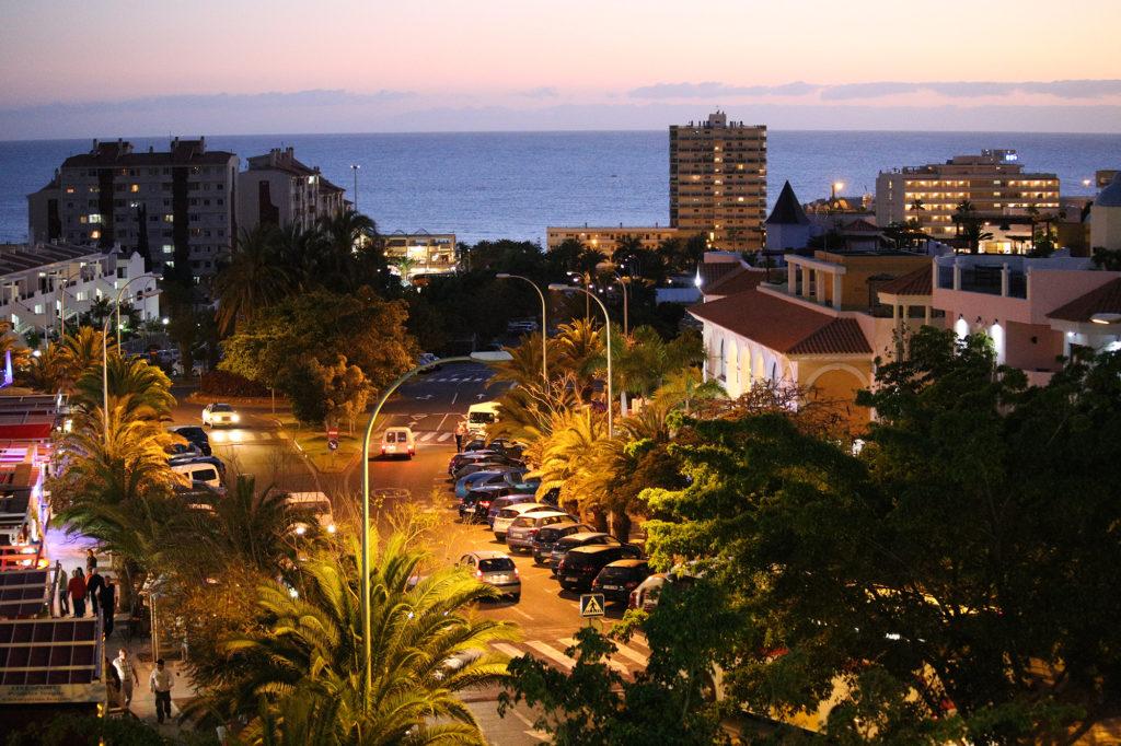 Коста-Адехе