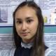 Ирина Триерова